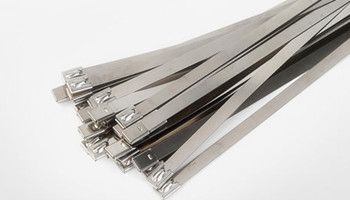 不锈钢扎带钳子的适用范围和使用方法