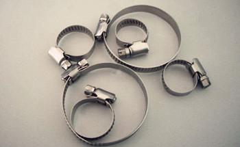 不锈钢盘带和不锈钢扎带有什么不同?