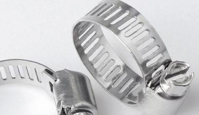 厂家介绍包塑不锈钢扎带要保养知识