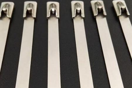 选择哪个不锈钢扎带厂家比较好?