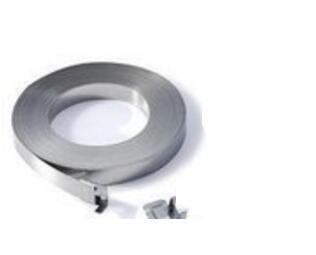 不锈钢盘带有哪些优势?