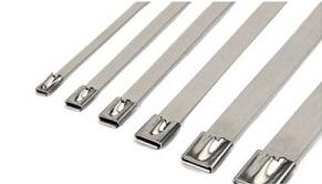L型不锈钢扎带工具的特点和应用