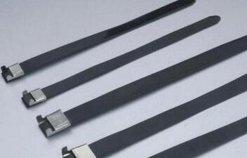 电缆扎带工具的使用方法