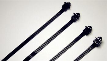 浅谈不锈钢扎带的特点、用途及安装工具