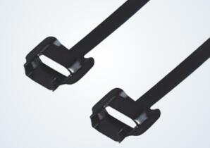 可退式不锈钢喷带的特点性质