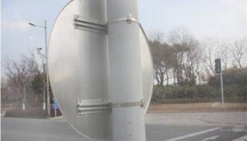 欣欣扎带厂家介绍不锈钢扎带环境使用要求