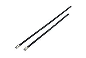 自锁式不锈钢扎带专用工具的使用方法