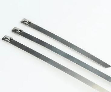 不锈钢扎带捆扎器使用方法