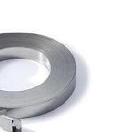 本色不锈钢盘带为什么要进行酸洗?