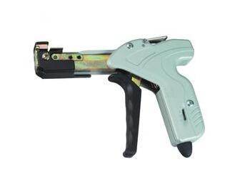 不锈钢扎带收束枪的作用介绍