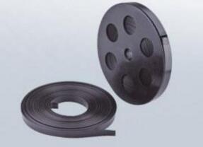喷塑不锈钢盘带的存储需要注意哪些问题?