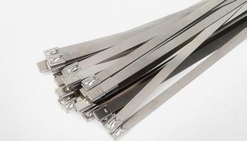 不锈钢扎带钳子适用范围和使用方法