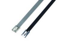 喷塑不锈钢扎带的选购方法有哪些?