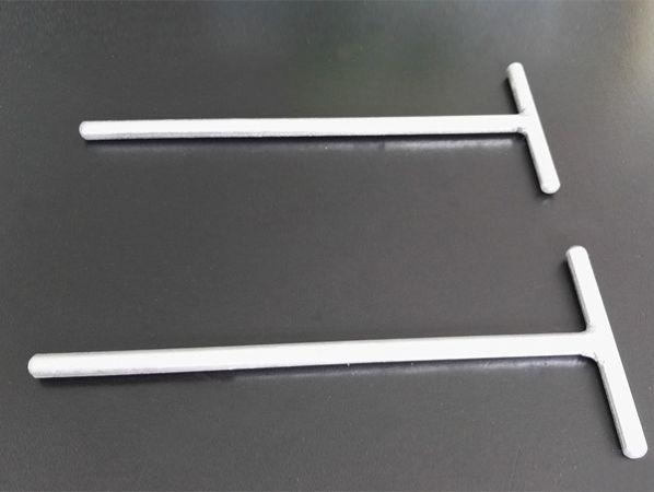 T型不锈钢扎带工具